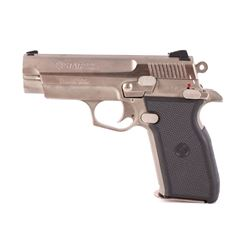 Star Firearms M-243 Firestar Plus 9mm Pistol