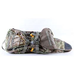 Eberlestock Advantage Max-1 Hunting Backpack