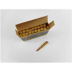 DOMINION 30-40 KRAG SP AMMO