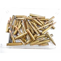 CANADIAN COLLECTIBLE AMMO