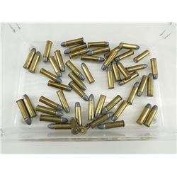 32 H&R MAG RELOADED AMMO