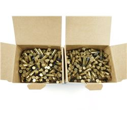 WINCHESTER 22 LONG RIFLE EXPERT HV AMMO