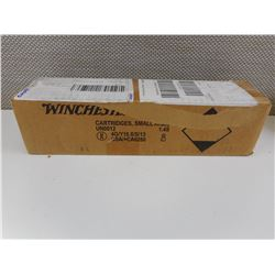 WINCHESTER PDX1 DEFENDER 45 AUTO AMMO