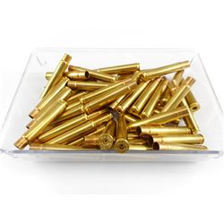 416 REMINGTON BRASS CASES (NEW)