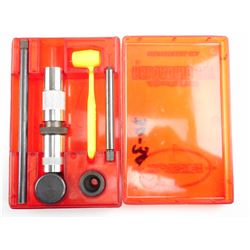 LEE 30-30 RELOADING KIT