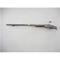 SAVAGE MODEL 1904 .22LR PUMP
