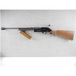 POWER MASTER 760 BB REPEATER/.177 PELLET GUN AND CROSMAN PARTS PELLET GUN
