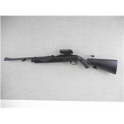 CROSMAN AIR GUNS .177 CAL PELLET GUN