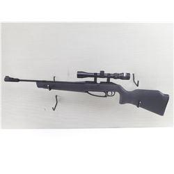 DAISY POWERLINE 953 PELLET GUN WITH SCOPE