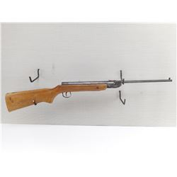 MARIA PELLET GUN