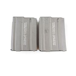 RRA .223/5.56 CAL XCR-L MICRO PISTOL MAGAZINES