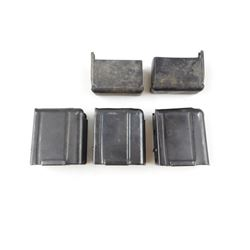 .30 CAL MAGAZINES FOR M-1 CARBINE