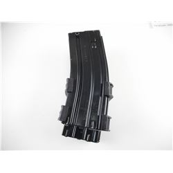 ELANDER AR-15 .223/5.56 MAGAZINES WITH MAGAZINE CLAMP