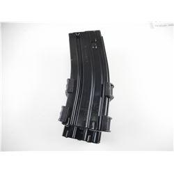 ELANDER AR-15 .223/5.56 MAGAZINES WITH MAGAZINE CLAMP