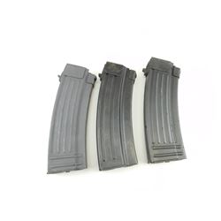 5.56MM MAGAZINES FOR AK84