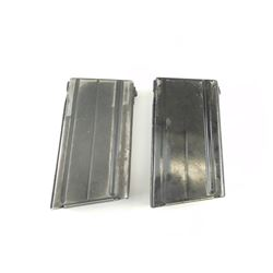 7.62N MAGAZINES FOR FN-FAL INCH PATT
