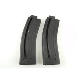 CHIAPPA AR-15 .22LR CONVERSION MAGAZINE