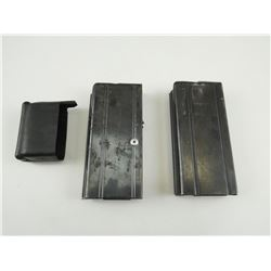 .30ML MAGAZINE FOR M-1 CARBINE