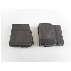 7.62N MAGAZINES FOR UNKNOWN M305/M14