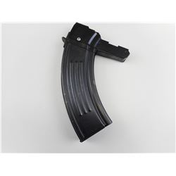 7.62X39 DUCKBILL MAGAZINE FOR SKS