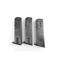 9MM MAGAZINE FOR NORINCONP22