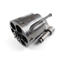 45ACP REVOLVER CYLINDER FOR S&W MODEL 1917