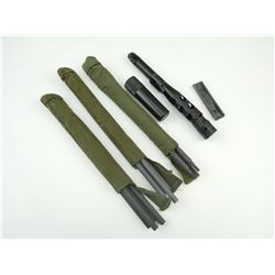 ASSORTED M14/M305 ACCESSORIES