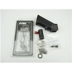 ASSORTED AR-15 ACCESSORIES