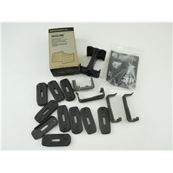 ASSORTED AR15 MAGPULL ACCESSORIES