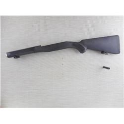 RUGER MINI 14/30 POLYMER STOCK