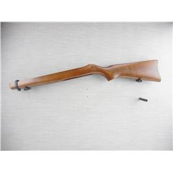 RUGER 10/22 RIFLE STOCK