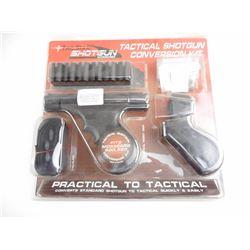TAC STAR TACTICAL SHOTGUN CONVERSION KIT