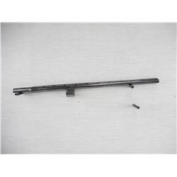 REMINGTON 1100 12G LEFT HAND BARREL