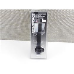 NIGHT FORCE, DIRECT MOUNT IN PACKAGING