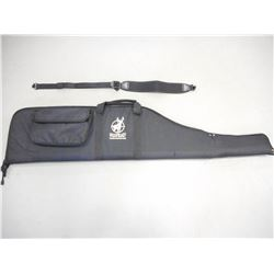 RED HEAD SCOPE SOFT SHOTGUN CASE WITH SLING