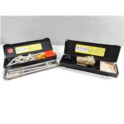 STAG GUN CLEANING KITS
