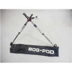 BOG-POD 3 TIER GUN REST