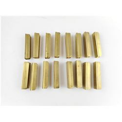REPRODUCTION STRIPPER CLIPS FOR MOSIN NAGANT