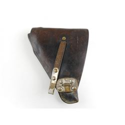 BROWNING 1910 TYPE HOLSTER