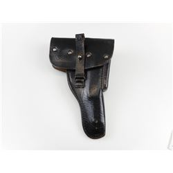 WALTHER PI 9MM PISTOL HOLSTER