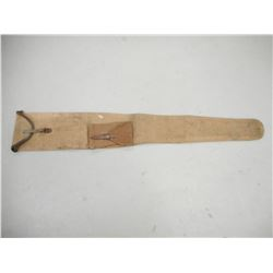 LEE ENFIELD RIFLE CASE