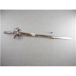 FANTASY TYPE SWORD