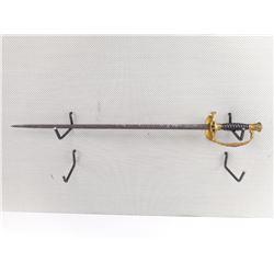 EPEE SWORD