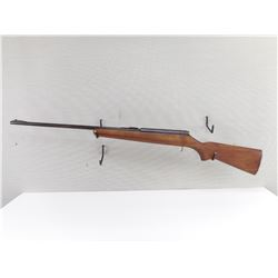 MARLIN  , MODEL: 88 , CALIBER: 22 LR