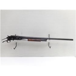 MARLIN  , MODEL: 17? , CALIBER: 12GA X 2 3/4""