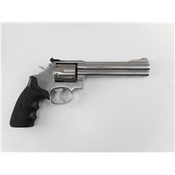 SMITH & WESSON , MODEL: 686-3 , CALIBER: 357 MAG