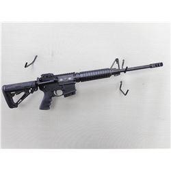 RUGER  , MODEL: AR-556 , CALIBER: 223 REM/ 5.56 NATO
