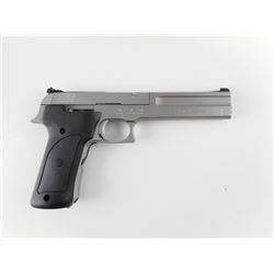 SMITH & WESSON , MODEL: 2206 , CALIBER: 22 LR