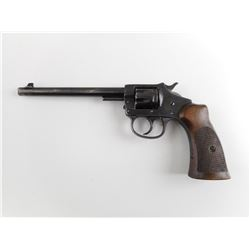 HARRINGTON & RICHARDSON  , MODEL: TRAPPER , CALIBER: 22 LR