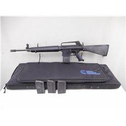 ARMALITE , MODEL: AR-10 , CALIBER: 308 WIN